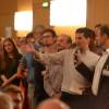 SPD-Regionalkonferenz Nbg